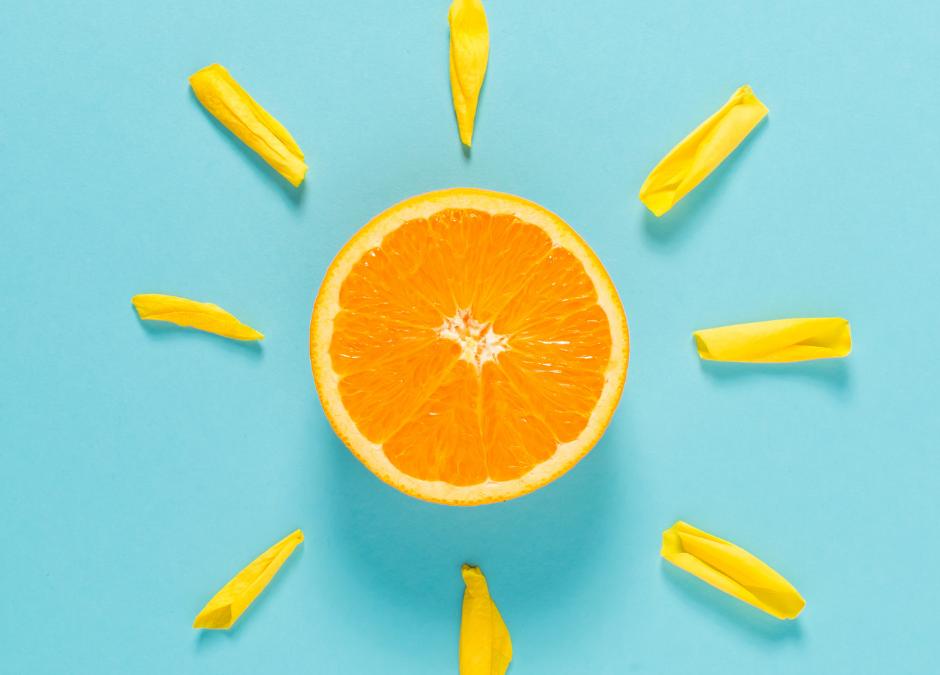 Càpsules de fotoprotecció solar: què són i per a què serveixen?